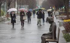«Alerta para las próximas horas»: el serio aviso de la AEMET sobre el cambio de tiempo