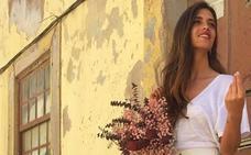 Esta es la prenda del verano con la que arrasa Sara Carbonero: triunfa en Mango por 30€
