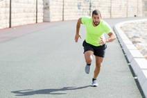 El entrenamiento de 5 minutos para perder peso que arrasa