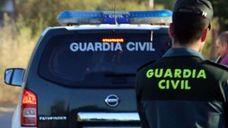 Un jurado popular se encargará del acusado de matar de un tiro a su pareja en Granada