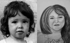 La emotiva carta a su hermana desaparecida en 1966: «Sé que te secuestraron. Papá nunca dejó de buscarte...»