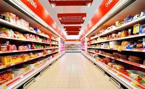 El secreto que no conoces tras la compra que haces en Mercadona, Día o Carrefour