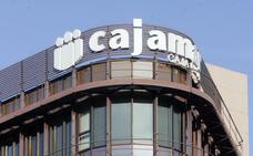 Cajamar se interesa por comprar la filial española de la Caixa Geral de Depósitos portuguesa