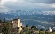 Cultura asegura que la «nueva manera» de gestionar la Alhambra «ha dado sus frutos»