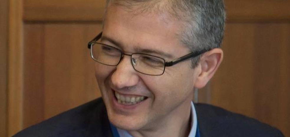 La oposición critica el relevo en el Banco de España en plena moción de censura