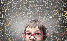 «Menos memorizar y más pensar», el innovador sistema para que adores a las matemáticas