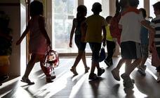Los nombres de moda en los niños: ¿cuál es el más común en tu provincia?