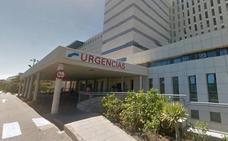El triste caso de la mujer que lleva 6 meses en Urgencias: «Es una brutalidad»