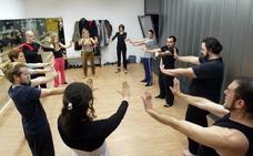 La UPM ofrecerá como novedad flamenco, narrativa oral, pintura y 'Mindfulness'