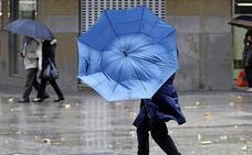Seria alerta de los meteorólogos: radical cambio del tiempo para despedir mayo
