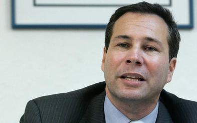 La Justicia argentina confirma que la muerte del fiscal Nisman fue un homicidio