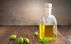Los chefs no tienen en cuenta el factor salud en la compra de aceite