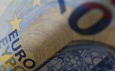 Juzgan a una mujer por cobrar 5.000 euros a una inmigrante por facilitar su entrada en España