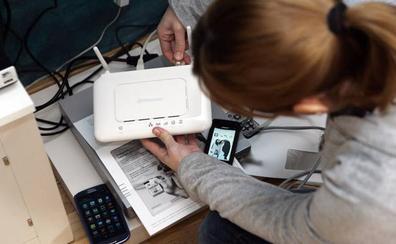El FBI recomienda actualizar y reiniciar los 'routers' ante el 'malware' VPN Filter