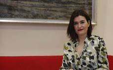 Carmen Montón, un cambio «por coherencia»