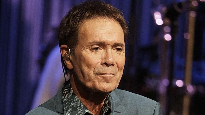 Cliff Richard, implicado en una investigación por abuso sexual