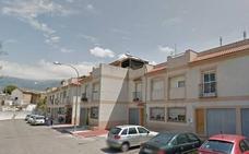 Desconectan enganches ilegales en Fuente Toro para terminar con los apagones