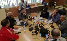 El Ayuntamiento de Adra dice 'no' a la propuesta de La Retahíla