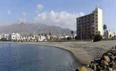 El único Sendero Azul de la provincia de Almería está en Adra