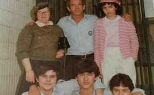 Clásicos Populares (VI): Frasco Soler