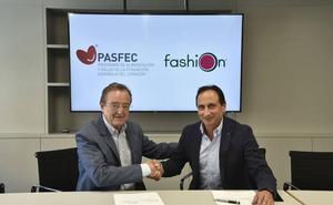 La Fundación Española del Corazón vuelve a confiar en Sandía Fashion