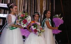 Guainos presume de tradiciones en sus fiestas