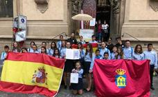 El coro infantil Pedro de Mena, víctima de un escollo entre administraciones