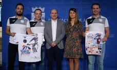 La prueba de ciclismo Corazón de la Alpujarra Bike Xtreme se hace popular fuera de Almería
