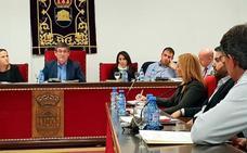 El alojamiento turístico que inicie o reanude su actividad en Adra pagará un 5% de IBI