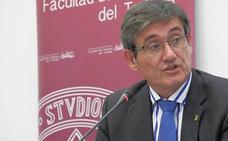 El Ayuntamiento de Adra invertirá más de dos millones de euros a lo largo de 2019