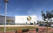 Mercadona cierra en el centro y renueva en La Azucarera