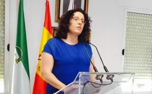El TSJA rechaza el recurso de Berja para anular la independencia de Balanegra