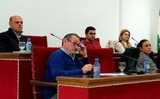 La oposición encarga una comisión sobre la venta de patrimonio municipal en Adra