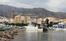 Europa subvenciona 13 proyectos ligados a la pesca en el Poniente