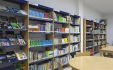 Opositores y universitarios exigen que la Biblioteca Municipal abra por la tarde en Navidad
