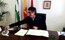 La llegada de agua potable a La Alquería, entre los principales logros de 2018