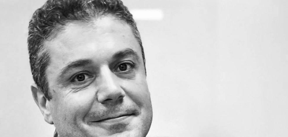 Vox gesta su posible candidatura electoral en Adra para arrebatar la alcaldía al Partido Popular en mayo