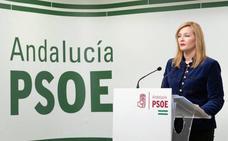 El PSOE de Adra exige al alcalde que mueva ficha para sacar adelante los presupuestos