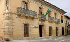 Fiscalía investiga al alcalde de Berja y a su equipo de gobierno por prevaricación