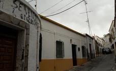 Adra y Berja canalizarán las ayudas públicas para rehabilitar viviendas