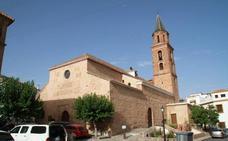 La iglesia de San Andrés de Fondón es declarada Bien de Interés Cultural de forma oficial