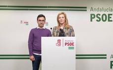 PSOE y Plataforma Ciudadana se dan la mano para conquistar la alcaldía de Adra