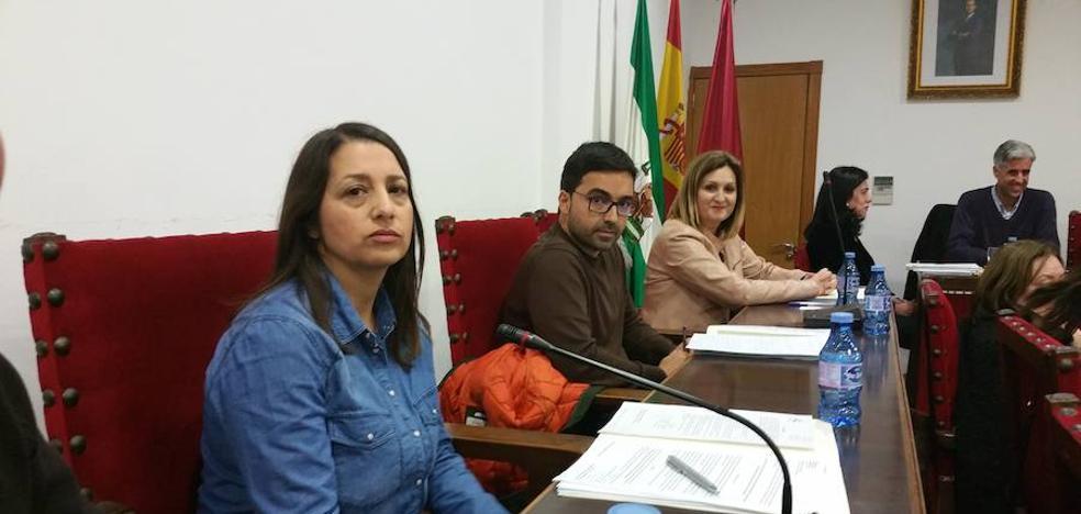 Plataforma Ciudadana Abderitana se diluye en la contienda electoral
