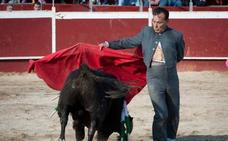 Fallece Emilio López, 'Playerito'