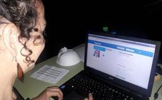 'Diario de un Adolescente', el trágico desenlace de un caso de 'ciberbullying'