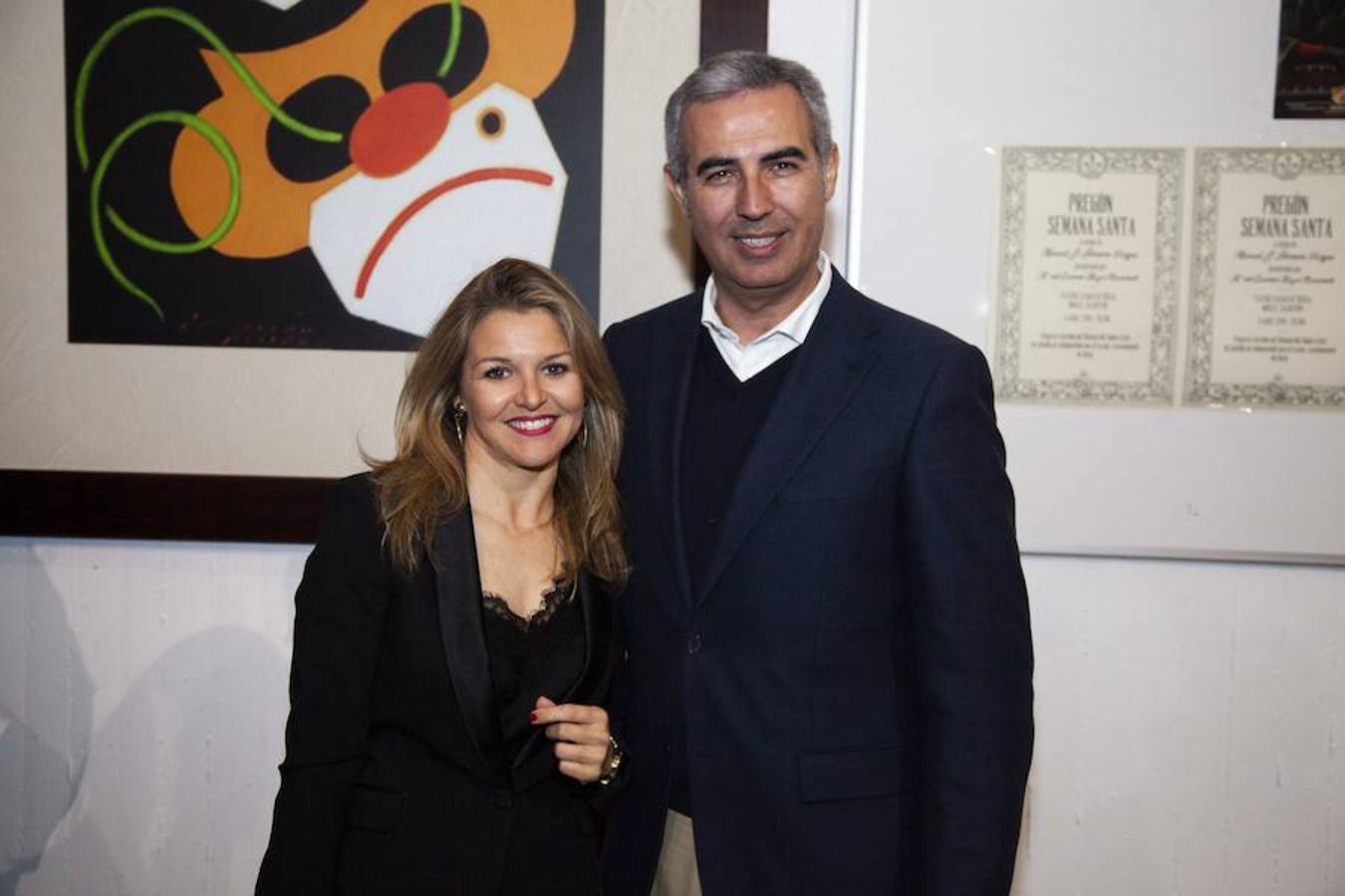 Los Mejores de Adra y Alpujarra, en imágenes(I)