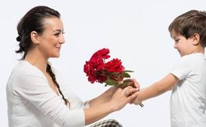 El pequeño comercio de Adra regala tratamientos de belleza por el Día de la Madre