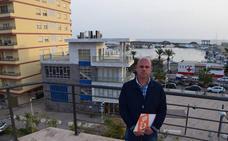 Ciudadanos acusa al alcalde de «vender» obras sin presupuesto en campaña electoral
