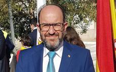 El PP de Dalías presenta hoy su candidatura para las municipales