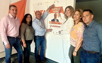 Arranca la contienda electoral en Adra y en la Baja Alpujarra
